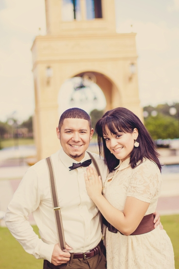 Zuly and Chris Engagement Session-100