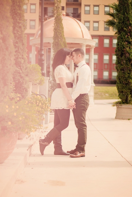 Zuly and Chris Engagement Session-175