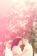 Zuly and Chris Engagement Session-18