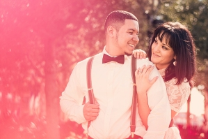 Zuly and Chris Engagement Session-28