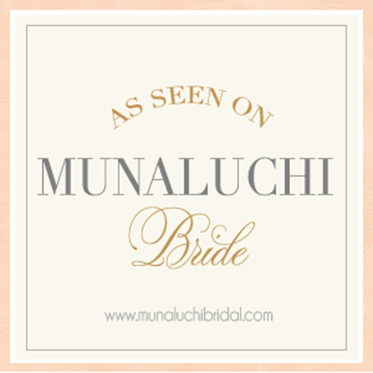 as-seen-on-badge-munaluchi-new-300xnew